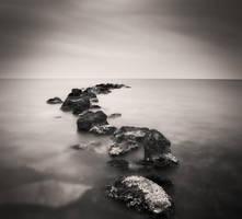 Ierapetra rocks.... by denis2