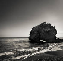 Tertsa beach... by denis2