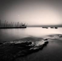 La luna... by denis2