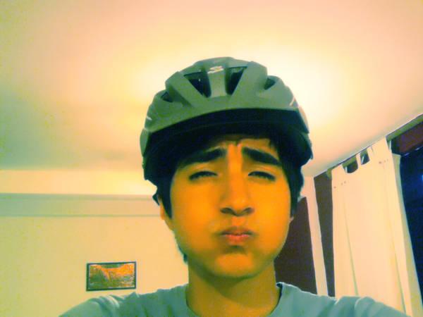 pakodibujos's Profile Picture