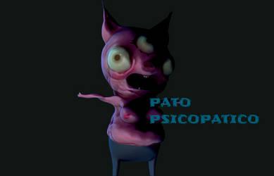 pink pig2 by pakodibujos