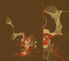 mutation by Mcsfbb