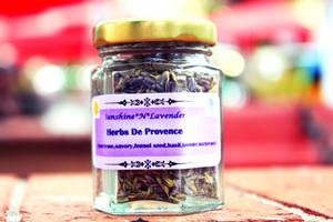 Secret Ingredient by Identifyed-Khaos