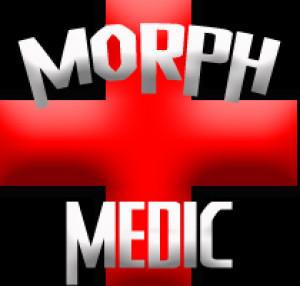 MorphMedic's Profile Picture