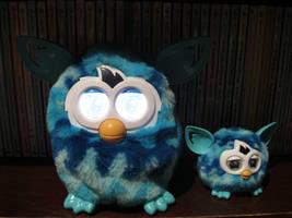 Furby Boom by FurbyLover86