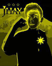 Jhay-Emsee's Profile Picture