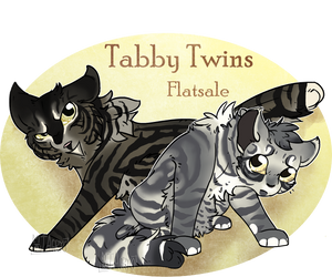 Curled Cuties | Adopts | UPDATE by Agryo