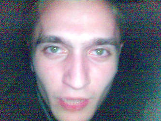 Fratele lui Vlad Tepes by muntenia