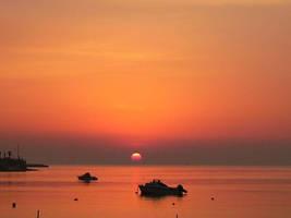 Malta....... by Josianne-m