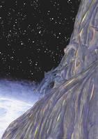 Stratosphere by Yamashita-akaDoragon