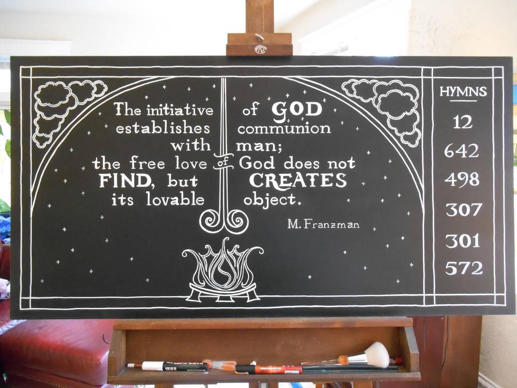 Nov 2018 Chapel Chalkboard by GetToTheLibrary