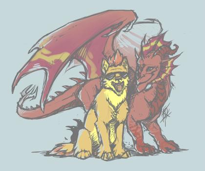 Hbdhcy by DragonAtaxia