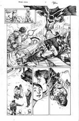 JethroMorales Batman pg5 by jetzun