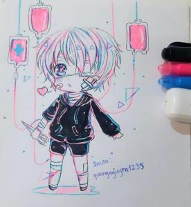 ShiroAyaki69's Profile Picture