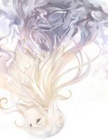 Elcia small by muhoho-seijin