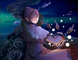 Guide by muhoho-seijin