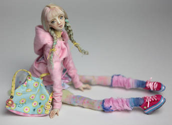 BJD-Doll-Ball-Jointed-Harajuku-2018-12 by FHdolls