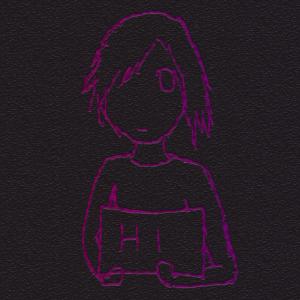 dxm2000's Profile Picture