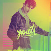 Youth by Thearchetypes