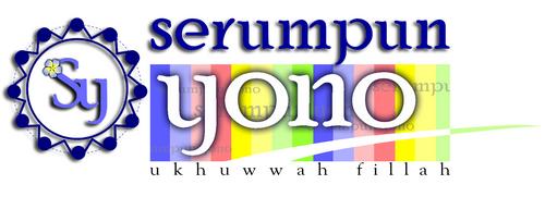 Serumpun Yono by thesign-er