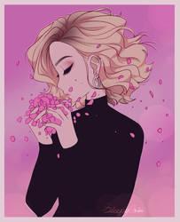 SailorGrim by SleepyGrim
