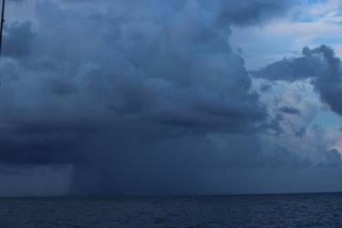 Rainfall by savasrule