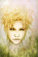 Hyde by maria-chan