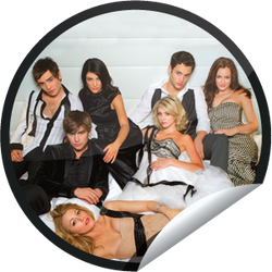 Official GetGlue Sticker by kinkysweet