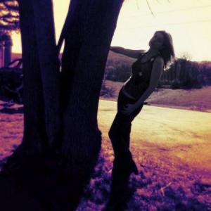 kinkysweet's Profile Picture