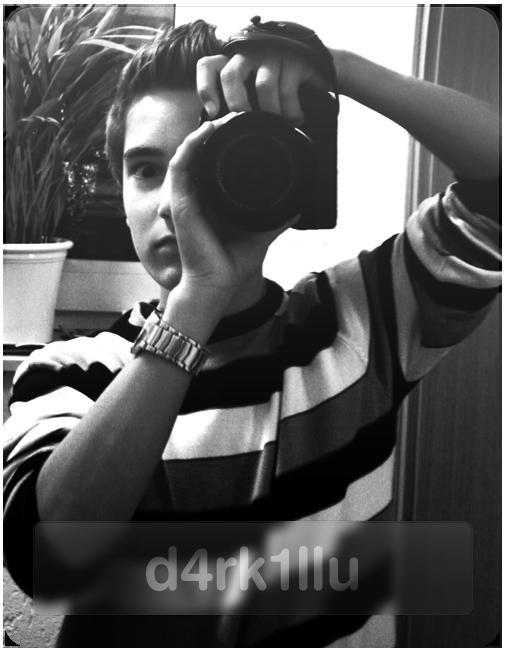 d4rk1llu's Profile Picture