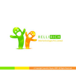 RELLIRICH by HYDRATTZ