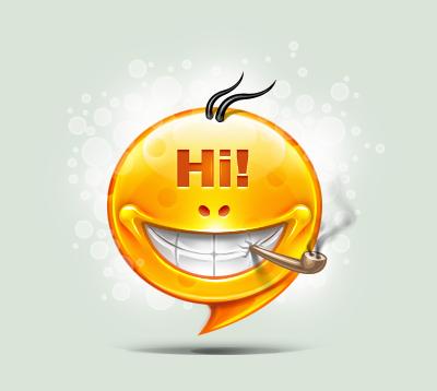HYDRATTZ's Profile Picture