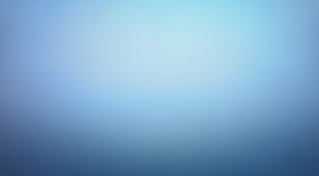 BLURED BLUE by vikraj