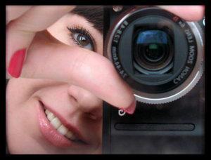 Mirror by DesigningDivas