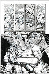 TMNT#28_01_raw scan by Santolouco
