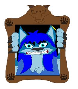 Perithefox10's Profile Picture