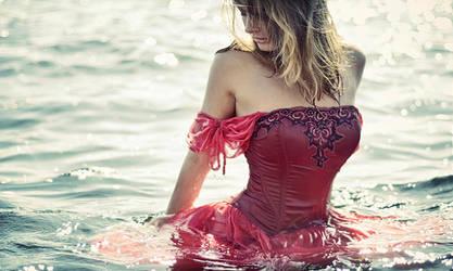water pic by LynneElvine