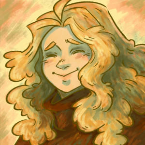 MiriElzar's Profile Picture