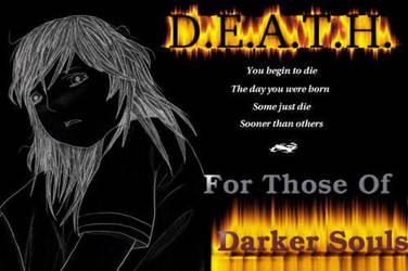 Death Dev ID by d-e-a-t-h