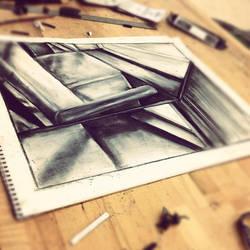 Workspace by Piav