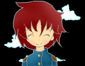 chansu90's Profile Picture