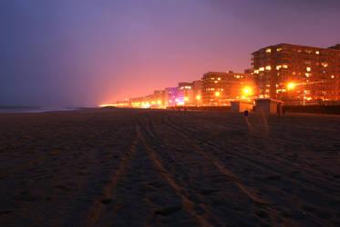 Long beach 2 by kc2olb