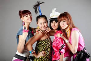 2NE1-Lollipop_1 by Mimioni