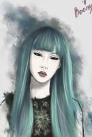 It Hurts_Park Bom by Mimioni