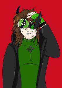 BatEspada's Profile Picture