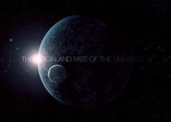 Origin and Fate by Jackshroom
