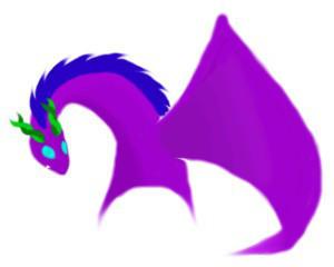 Kriltch's Profile Picture