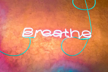 Just Breathe by Catherine-Di