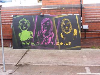 upfest2009 by todd3utler