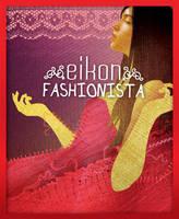 Fashionista by budimanraharjo
